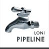 Pipeline Logo