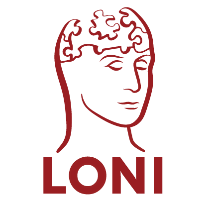 LONI Logo